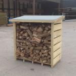 logbox2